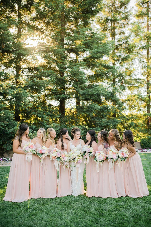 wedding-0934.jpg