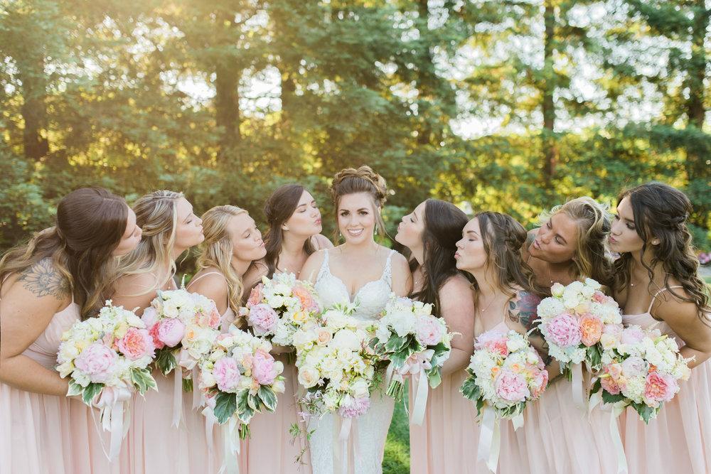 wedding-0952.jpg