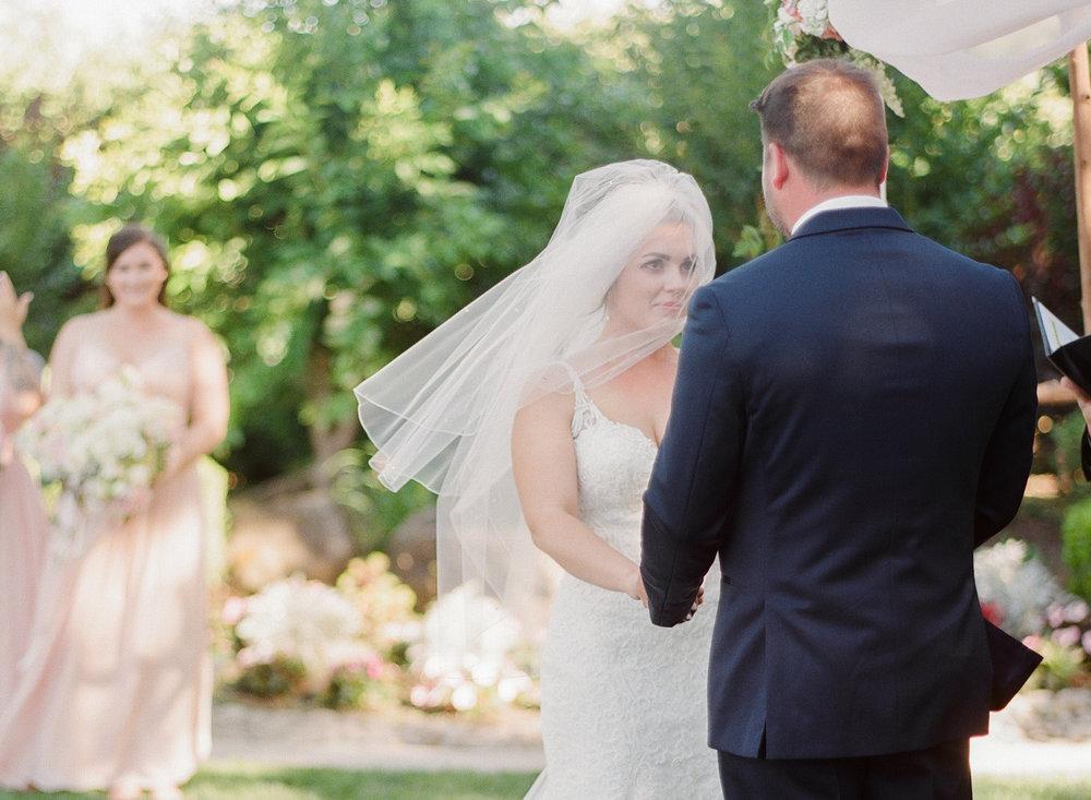 wedding-000084770005.jpg