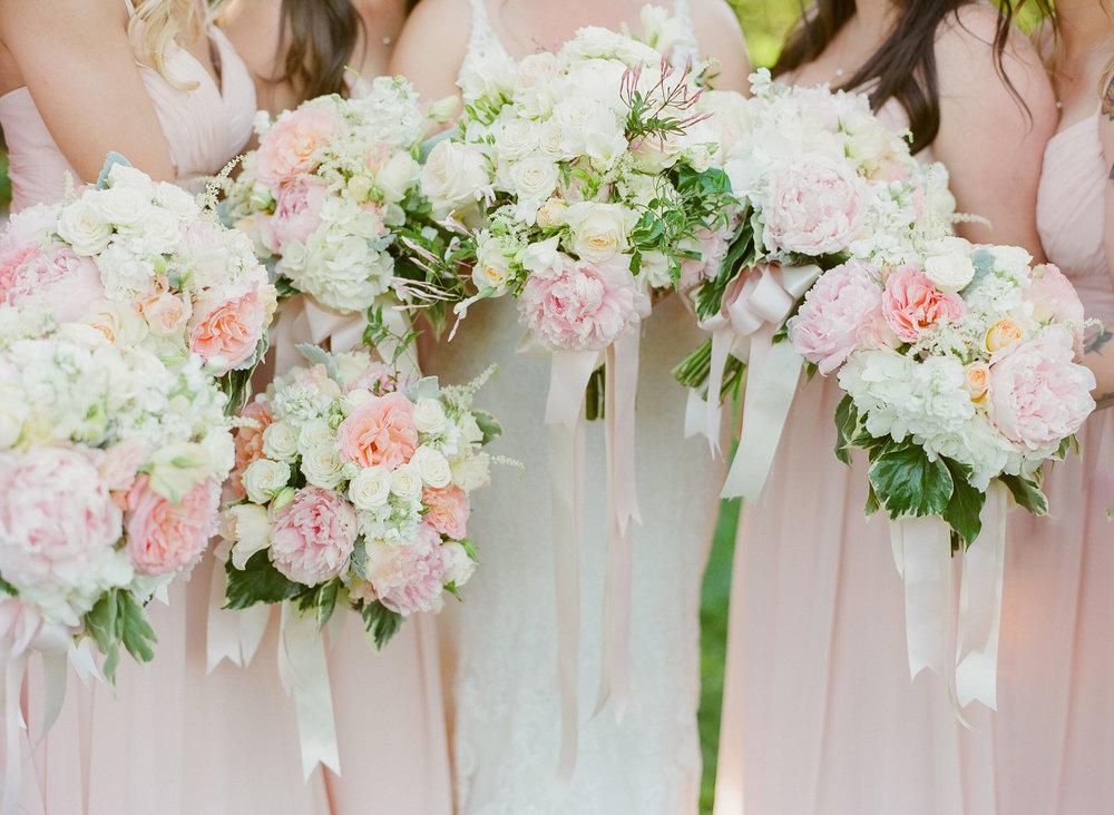 wedding-000084770006.jpg