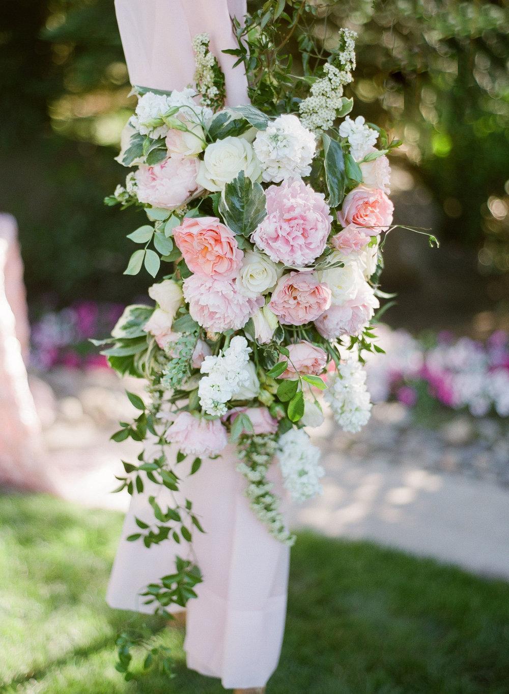 wedding-000084780015.jpg