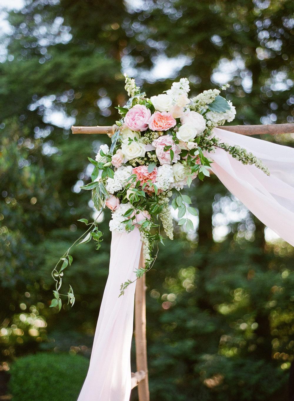 wedding-000084780016.jpg