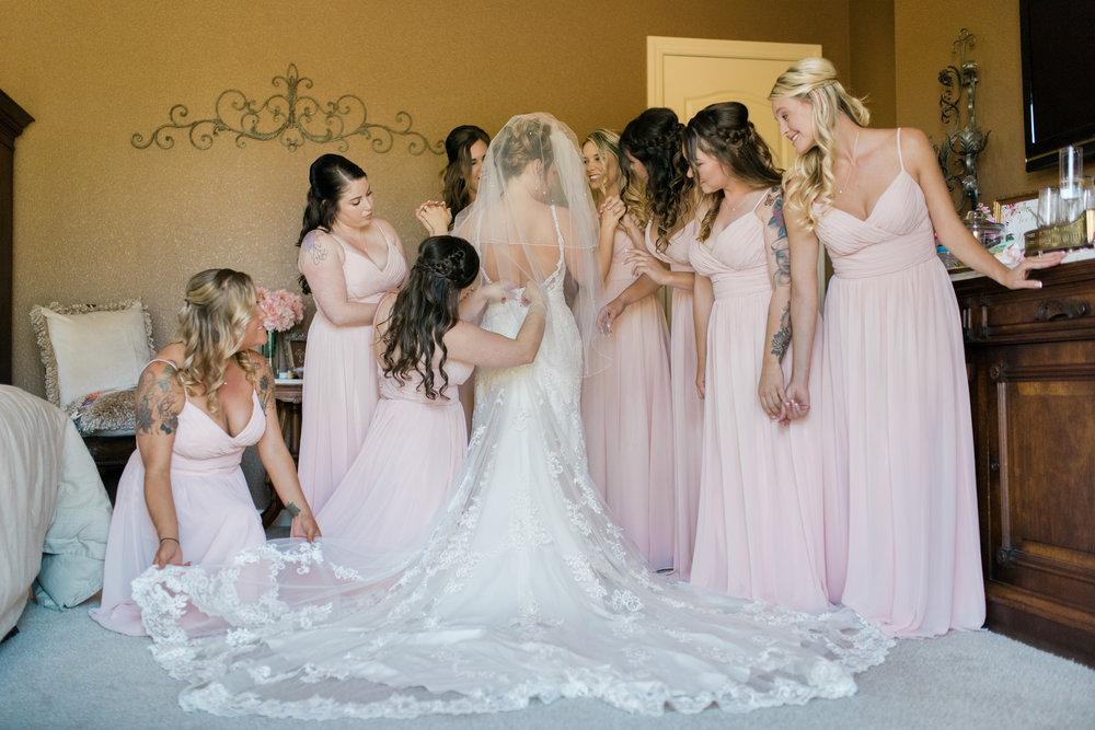 wedding-0332.jpg