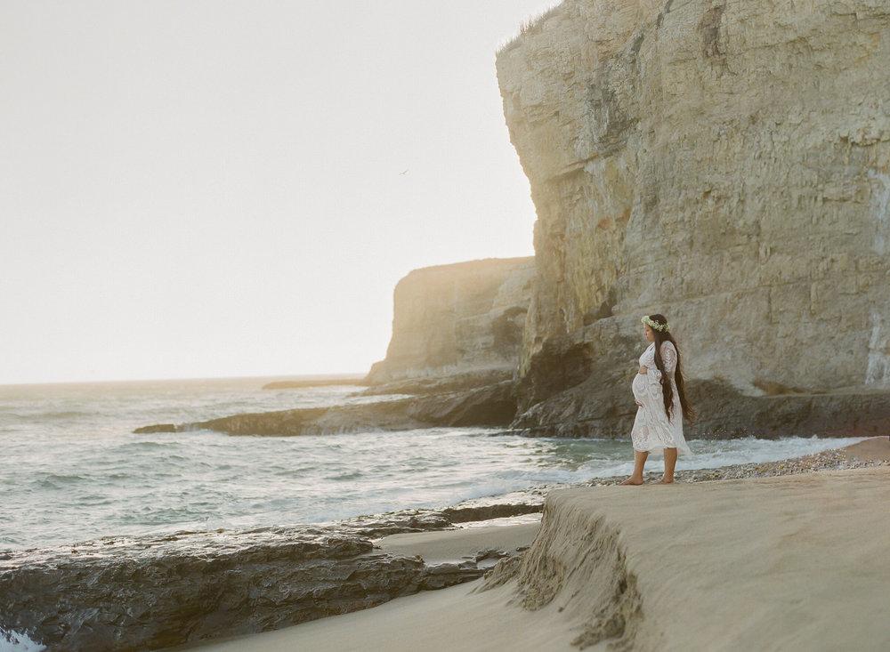 wedding-000030100011-2.jpg