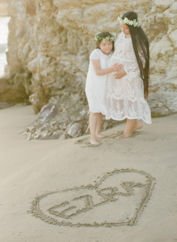 wedding-000030100016.jpg