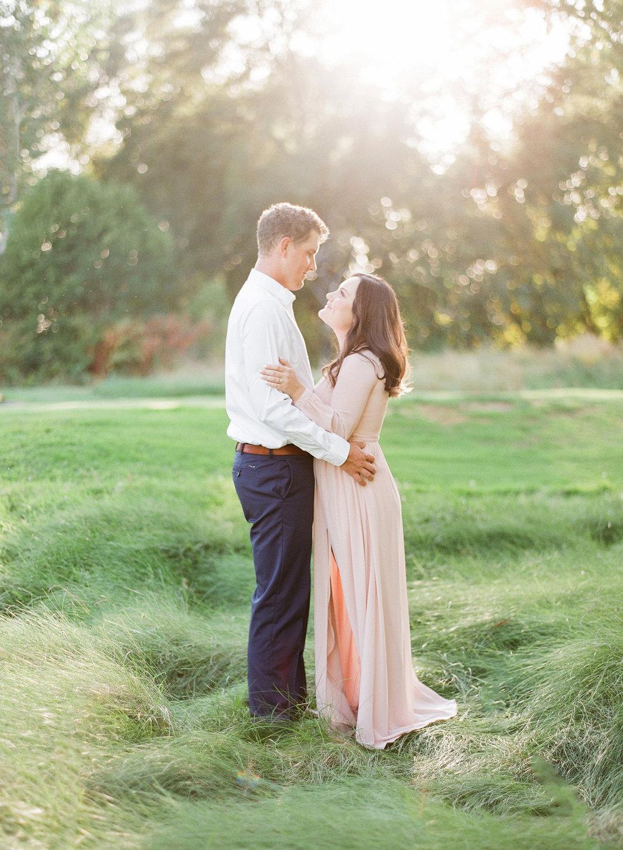 wedding-000016510009.jpg