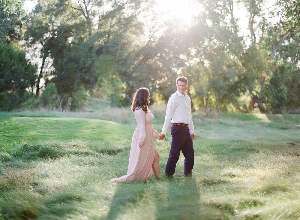 wedding-000016510011.jpg