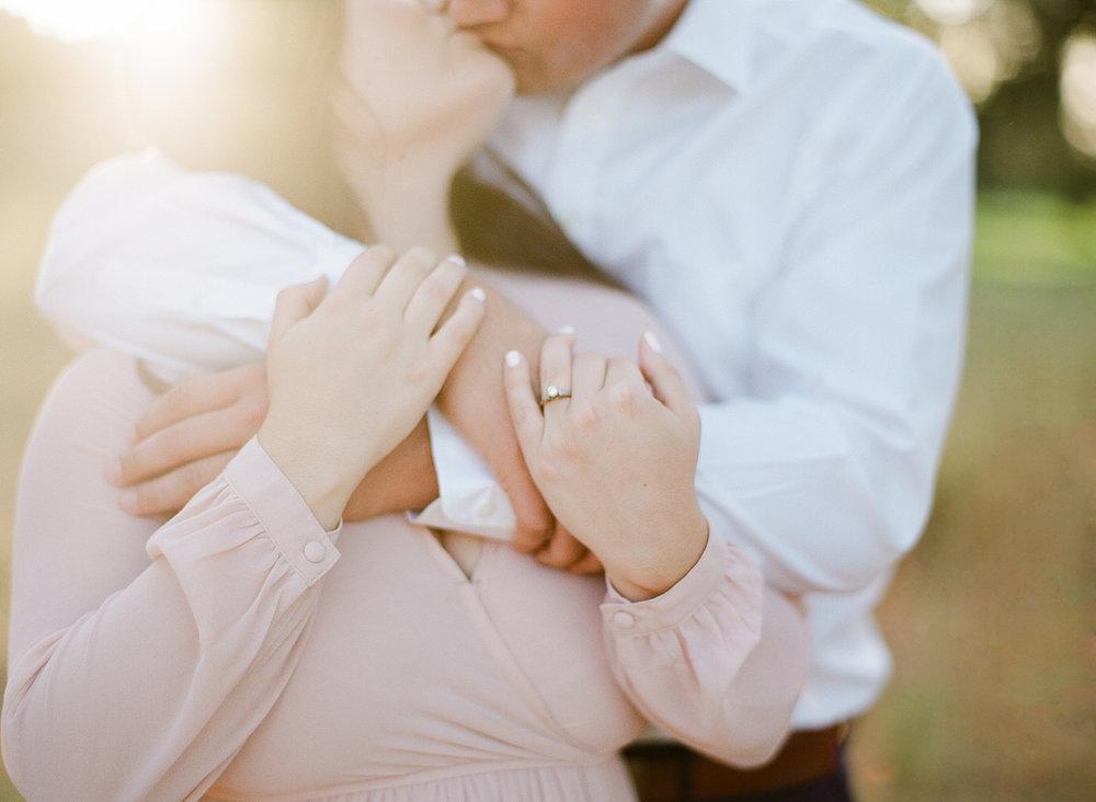 wedding-000016530014.jpg