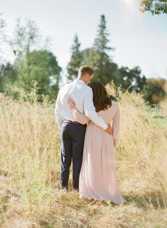wedding-000016510003.jpg