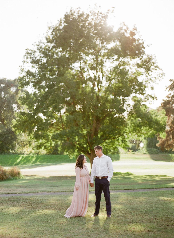wedding-000016510004.jpg