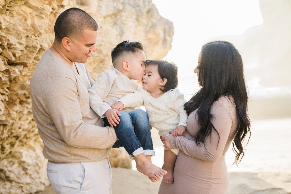 family-2136.jpg