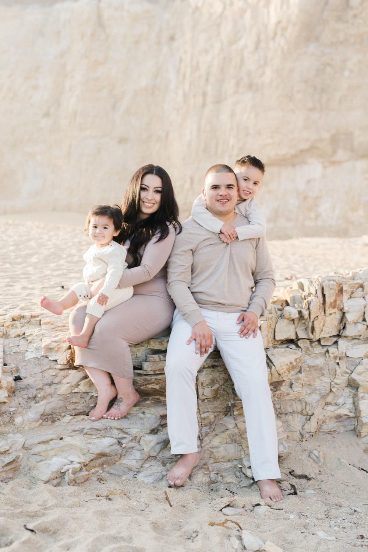 family-2216.jpg