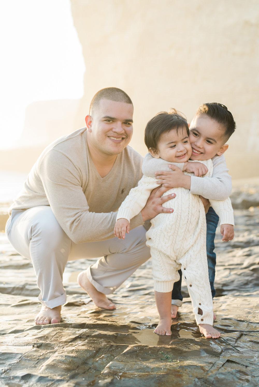 family-2354.jpg