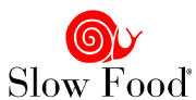 afflitiate-logo-slow-food.png