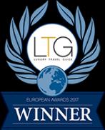 LTG-Europe-2017-Winner-(1).png