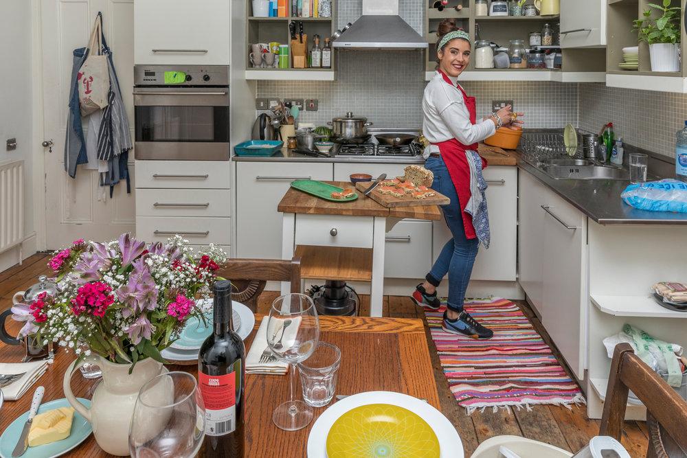 Erica at kitchen cx 9244 (1).jpg