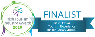2019-Finalist-Dublin-Small copy.jpg