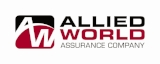 Allied-World-Assurance-logo.jpg