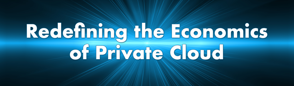 Redefining-PrivateCloud.png