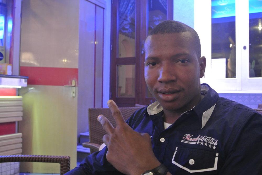 Meet_Amadou
