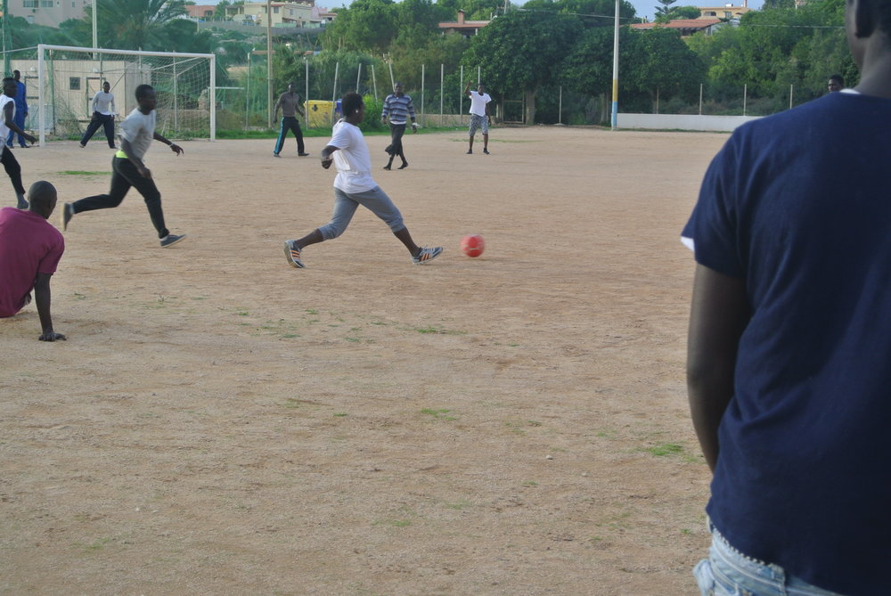 football_fence_2.jpg
