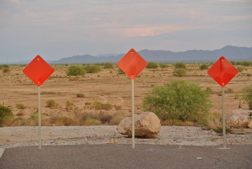 Desert_Edge.jpg