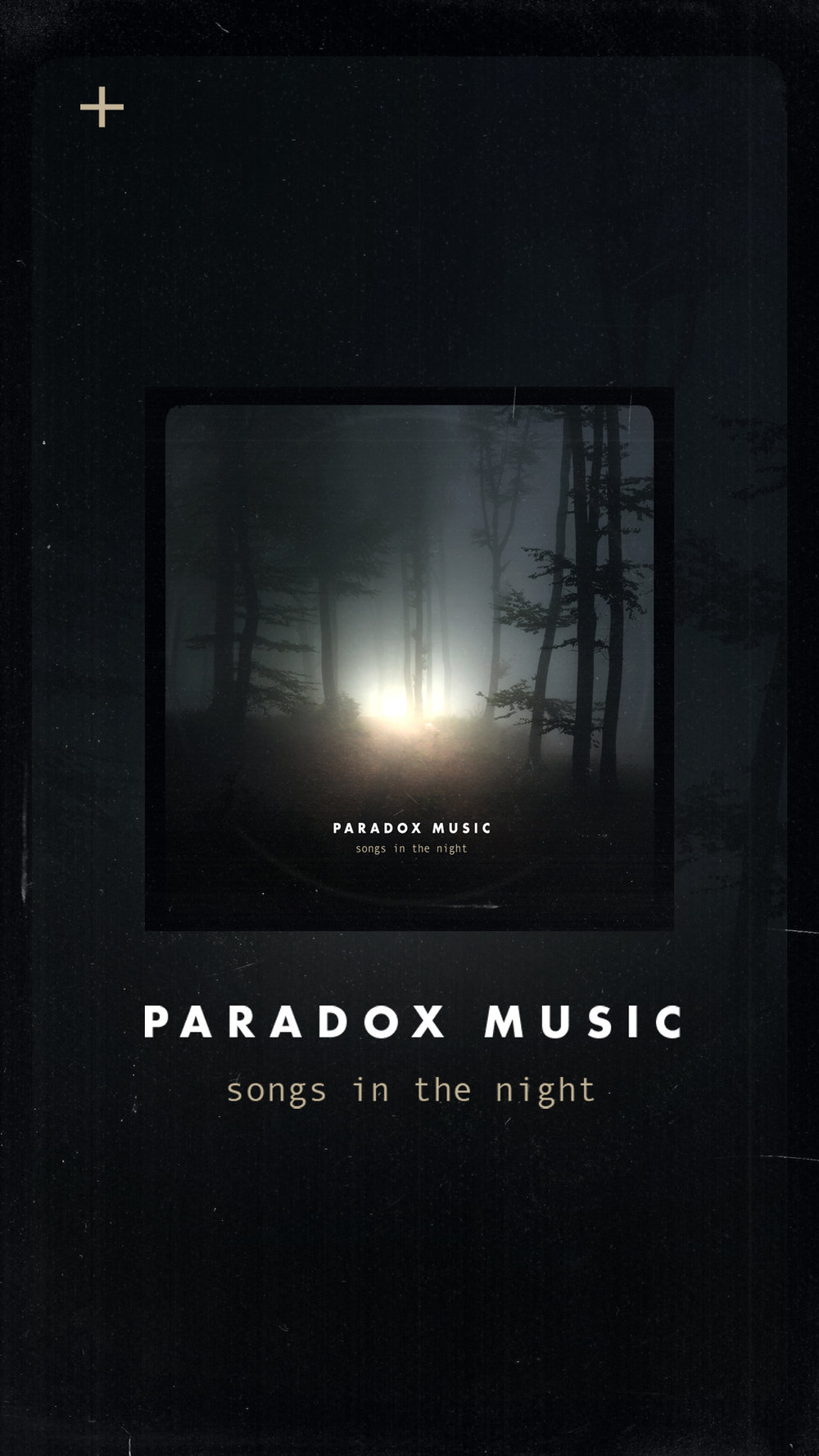 SONGS_1080x1920_Album_withTitle.jpg