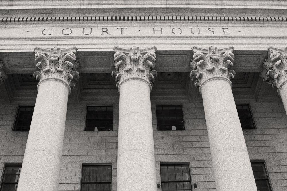 Lakeland Criminal Defense Attorney - Drug Offenses, Trafficking, Possession