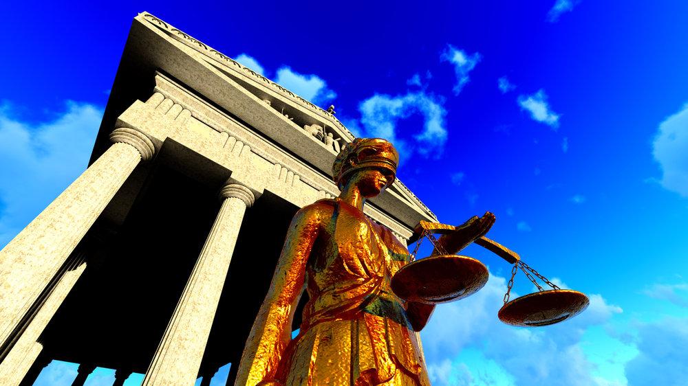 Lakeland Criminal Defense Attorney - Rape, Statutory Rape, Sexual Battery