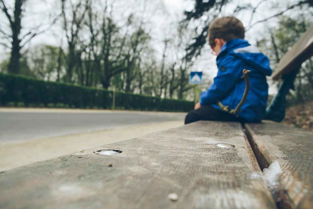 Lakeland, Polk County Criminal Defense Lawyer - DCF Child Abuse Neglect