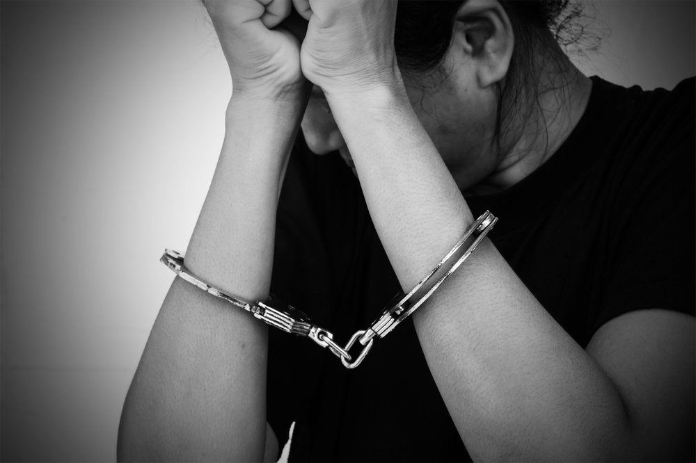 Lakeland Criminal Defense Attorney - Violation of Probation