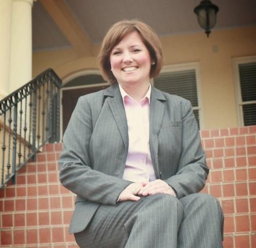 Profile - Attorney Heather Bryan.jpg