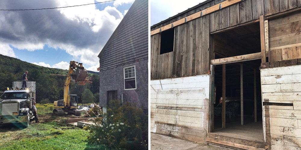 barn renovation pics together.jpg