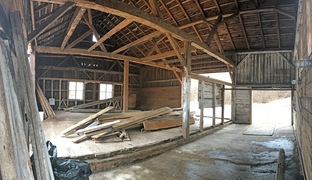 wide shot of barn in progress.jpg