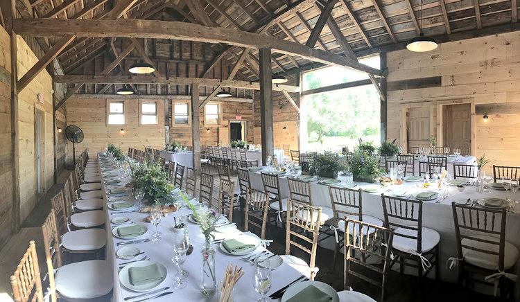 panorama+of+barn.jpg