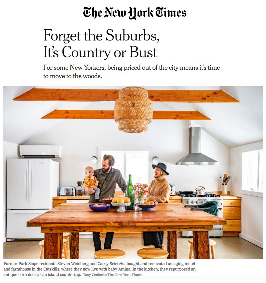 New York Times real estate section.jpg