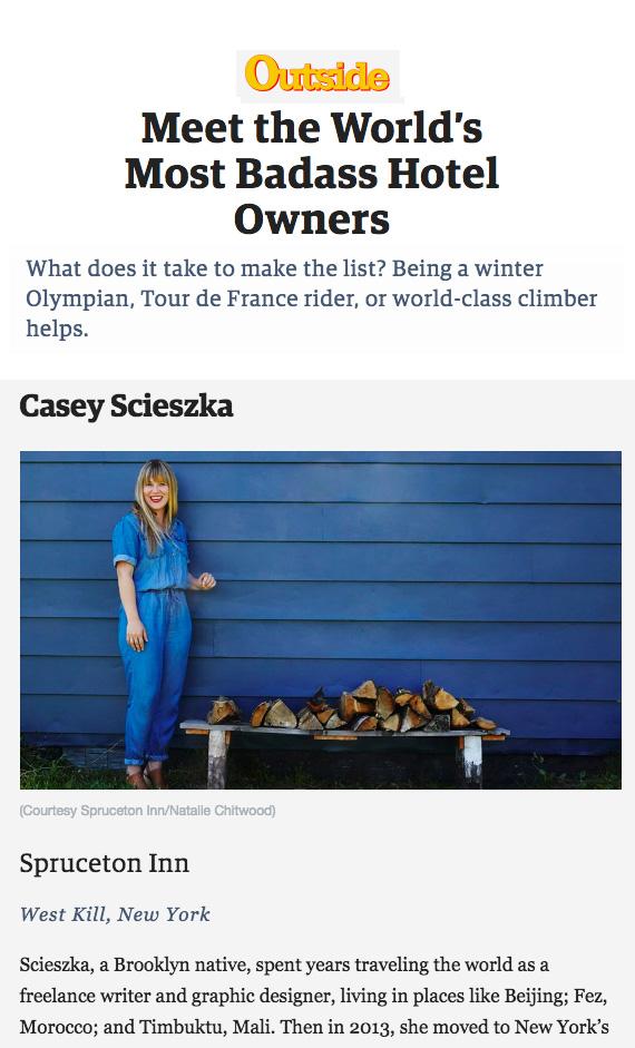 Outside Magazine.jpg