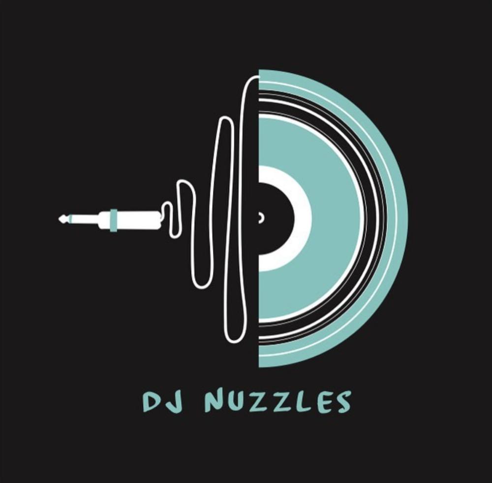 DJ-Nuzzles