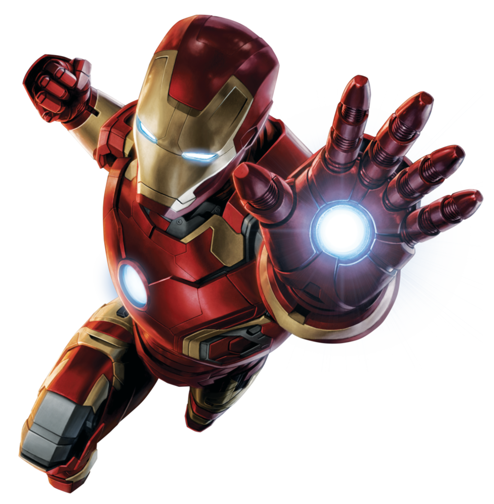 Iron-Man-2-1004x1024.png