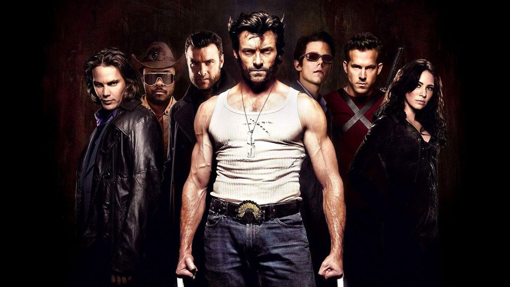 9) X-Men Origins: Wolverine  Yes, we all know what this movie did to Deadpool but, outside of the final act I think this film is enjoyable and fun. Seeing this movie on release I had no knowledge of it's source material sins. Learning more comics wise definitely soured it for me but I knew it wasn't the best of the X-Men movies back then anyway. Origins actually does do some things well like explaining Wolverine's memory loss. As far as doing wrong it's been stated a thousand times over what the problems are but as a dumb, fun action movie it isn't that bad. Plus, it did give us an enjoyable version of Gambit and the opening credits scene with all the wars is pretty sweet.