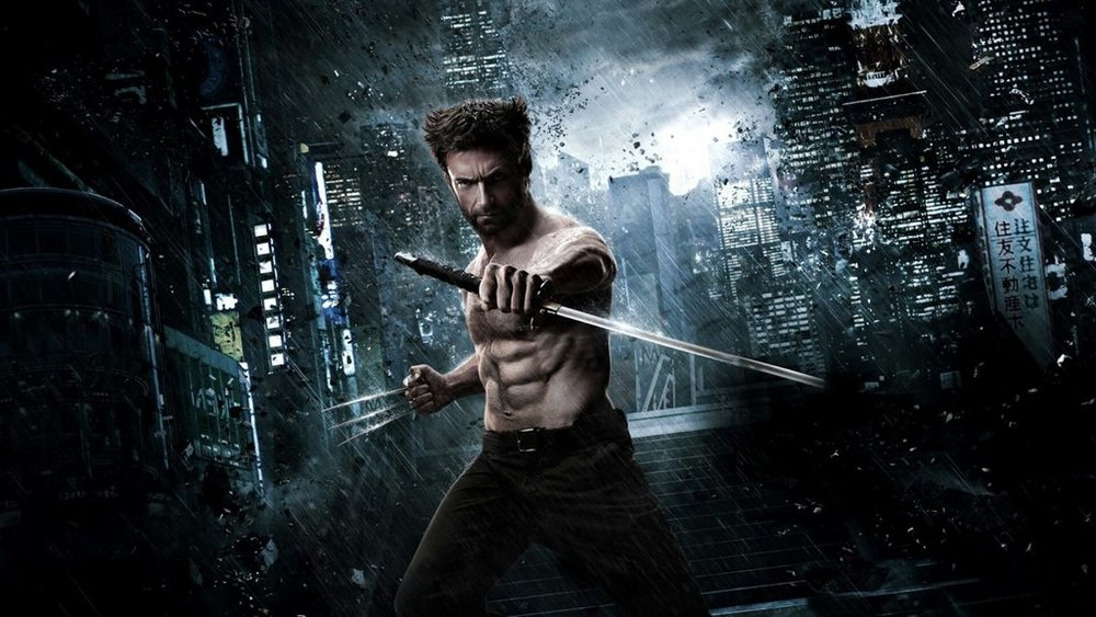 8) The Wolverine  When I first seen this movie I enjoyed it for the most part but I remember there being a few things i didn't like. Upon re-watching it my feelings stayed very much the same I still think the movie is fun an I enjoy the setting but the things i dislike weight it down a lot. While I do love the setting and the train fight scene is still crazy, the villains aren't that great and the concept of stealing Wolverine's healing factor just isn't that interesting to me. There's also not enough smart-ass Logan in this film which definitely hurts it. I didn't find out till recently about the films alternate ending that features the classic costume; seeing it now makes me infuriated that they cut that ending seeing that costume in subsequent films would have been amazing.
