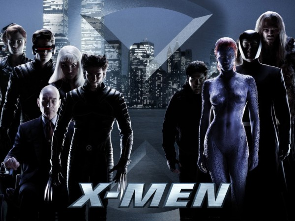 7) X-Men  The one that started it all, definitely still worth watching but it wasn't as mind blowing as when I seen it as a 5 year old the 2nd time around. I can still remember how exciting it was seeing the trailer for this movie back in the day and I actually still have the VHS tape. X-Men did a great job introducing the public to these characters and established the universe pretty well setting up a franchise that's going to be 20 in a few years. I can't really complain about this movie because it was the first of it's kind and if this movie hadn't done well we would definitely be looking a much different Hollywood. I guess I can say why doesn't Sabretooth talk? but its not like he needs to. Perhaps the best thing this movie did was bless us with Hugh Jackman as Wolverine who is probably on the Mount Rushmore of superhero actors with Robert Downey Jr., Christopher Reeve, and Adam West. Fun fact: a 5 year old Ken went as Wolverine for Halloween in 2000 with a costume much too big for him and continued to use it in and outside of Halloween season for a few years after until I out grew it.