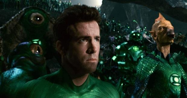 green-latern-3.jpg.jpg