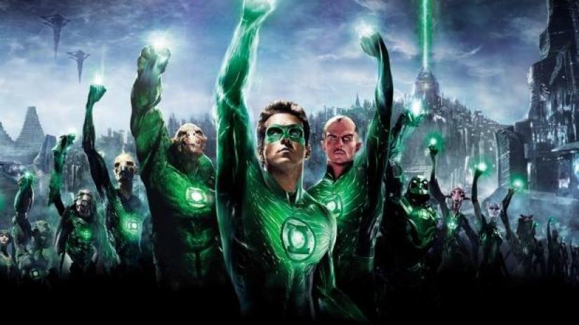 green-lantern-2011-movie.jpg