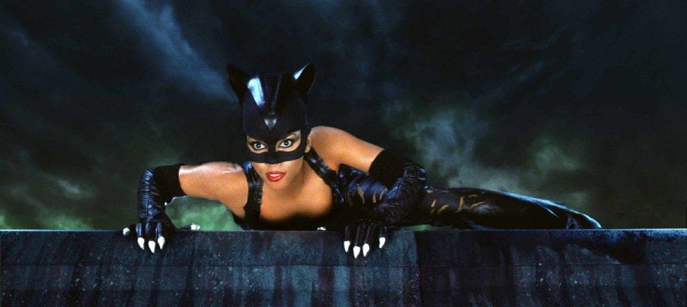 catwoman-main-review-e1375104872780.jpg