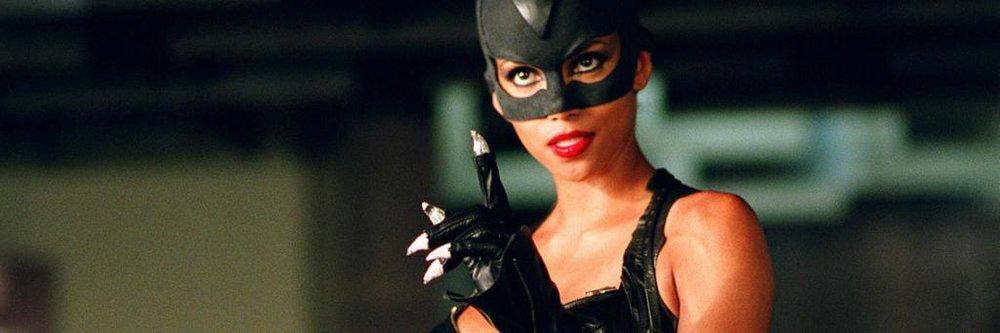Catwoman-LB-1.jpg