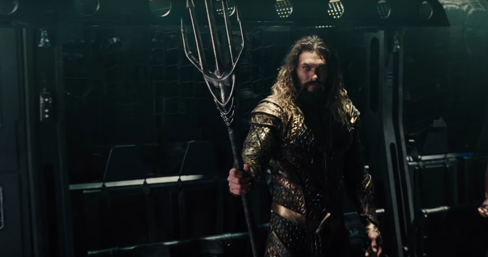 justice-league-movie-images-jason-momoa-aquaman.png