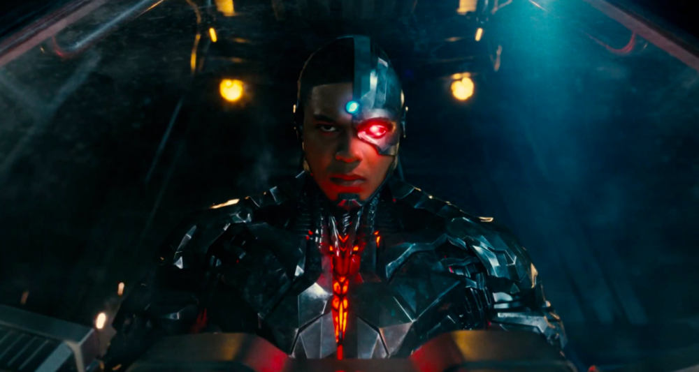 justice-league-movie-trailer-screencaps-46-1075x573.png