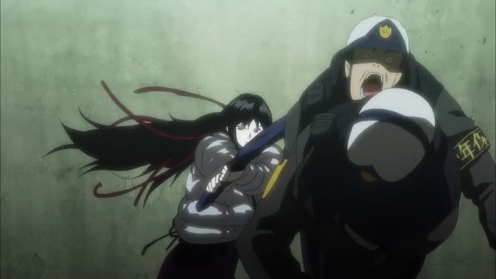 blood c last dark_I fought the law.jpg