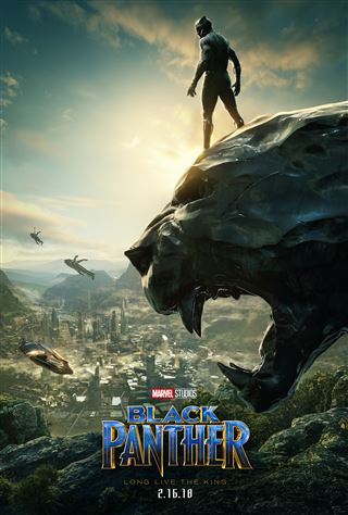 180215-blackpanther5974ce8669fc7-ac-707p_190cace2a6ad42dfbb1385b04652a1fe.fit-320w.jpg